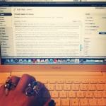 book, blog, booknerd