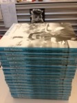 Beat Memories, Jack Kerouac, Neal Cassady, Allen Ginsberg, Beat, Beat generation, book, booknerd