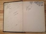 Greg Shorthand Dictionary Simplified, John Robert Gregg, Louis A. Leslie, Charles E. Zoubek