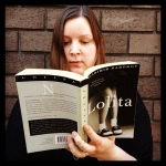 Lolita, Vladimir Nabokov,