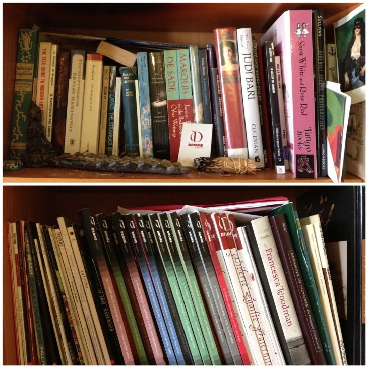 Sada shelf, bookcase, bookshelf, book, books