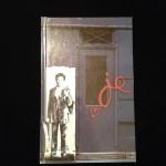 Rimbaud, Ernest Pignon Ernest
