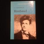 Rimbaud, C. Chadwick
