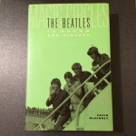 Magic Circles, The Beatles in Dream and History, Devin McKinney
