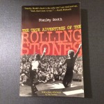 The True Adventures of the Rolling Stones, Stanley Booth
