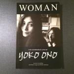 Woman: The Incredible Life of Yoko Ono, Alan Clayson
