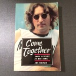 Come Together, John Lennon in his Time, Jon Wiener