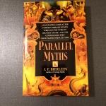 Parallel Myths, J. F. Bierlein