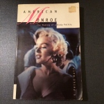 American Monroe, The Making of a Body Politic, S. Paige Baty