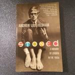 Stoned, A Memoir of London in the 1960s, Andrew Loog Oldham
