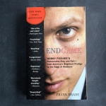 Endgame Bobby Fischer's Remarkable Rise and Fall From America's Brightest Prodigy to the Edge of Madness, Frank Brady