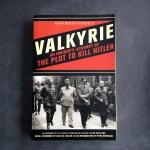 Valkyrie An Insider's Account The Plot to Kill Hitler, Hans Bernd Gisevius