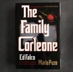 The Family Coleone, Ed Falco, Mario Puzo