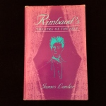 Rimbaud's Theatre of the Self, James Lawler