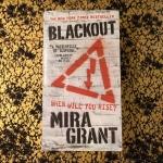 Blackout, Mira Grant