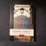 Gentleman and Players, Joanne Harris