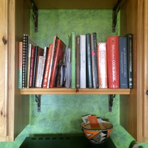 cookbooks, cookbook