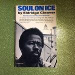 Soul on Ice—Eldridge Cleaver